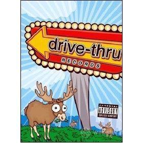 Drive-Thru. Records