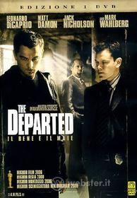 The Departed. Il bene e il male