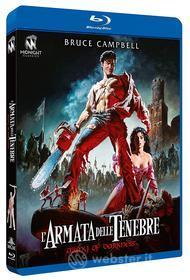L'Armata Delle Tenebre (Blu-ray)