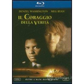 Il coraggio della verità (Blu-ray)