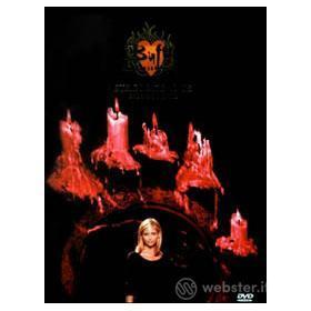 Buffy, l'ammazzavampiri. Stagione 2. Parte 1 (3 Dvd)