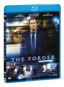 The Forger - Il Falsario (Blu-ray)