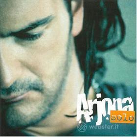 Ricardo Arjona - Solo (2 Dvd)