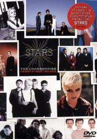 The Cranberries. Stars. The Best Of Videos 1991 - 2002