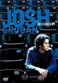Josh Groban - In Concert -Dvd Package- (2 Dvd)