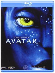 Avatar (Blu-ray)