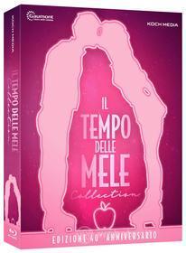 Il Tempo Delle Mele Collection (2 Blu-Ray) (Blu-ray)