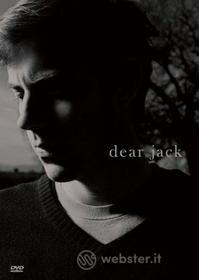 Jack'S Mannequin - Dear Jack