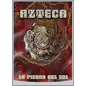 Azteca. La Piedra Del Sol