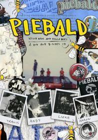 Piebald - Killa Bros And Killa Bees (2 Dvd)