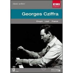 Georges Cziffra. Classic Archive