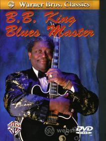 B.B. King - Blues Master