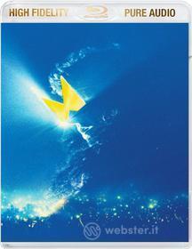 M - ?L(S) (Blu-ray)