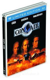 Con Air (2 Blu-Ray) (Steelbook) (Blu-ray)