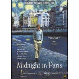 Midnight in Paris (Edizione Speciale)