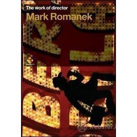 Mark Romanek. The Work Of Director
