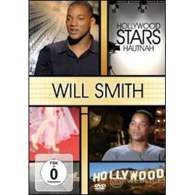 Will Smith. Hollywood Stars Hautnah