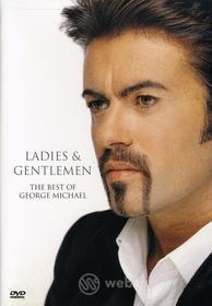 George Michael - Ladies & Gentlemen: Best Of