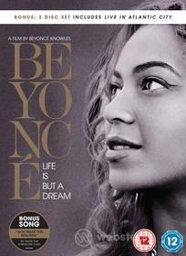 Beyonce' - Life Is But A Dream