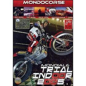 Mondiale Trial Indoor 2005