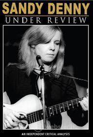 Sandy Denny. Under Review