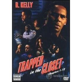 R. Kelly. Trapped In The Closet