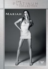 Mariah Carey. Ones