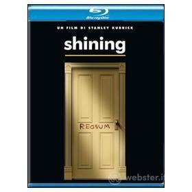 Shining (Edizione Speciale)