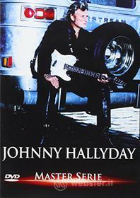 Johnny Hallyday - Master Serie Vol 2