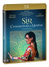 Sir - Cenerentola A Mumbai (Blu-ray)