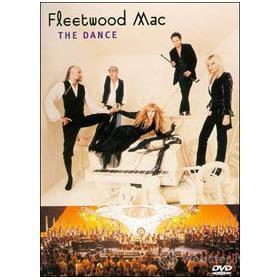 Fleetwood Mac. The Dance