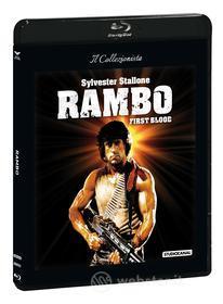 Rambo (Blu-Ray+Dvd) (2 Blu-ray)