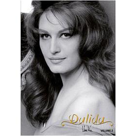 Dalida - Une Vie Vol.2