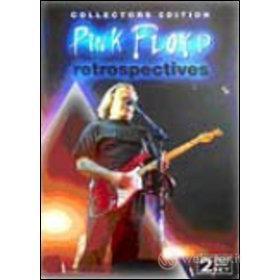 Pink Floyd. Retrospectives (Edizione Speciale 2 dvd)