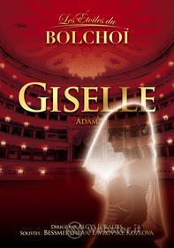 Adolphe Adam - Giselle