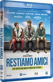 Restiamo Amici (Blu-ray)