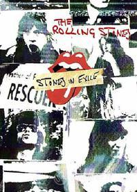 The Rolling Stones. Stones in Exile