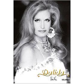 Dalida - Une Vie Vol.6