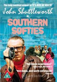 John Shuttleworth - Southern Softies