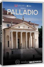 Palladio (Blu-ray)