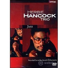 Herbie Hancock. Trio