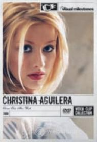 Christina Aguilera. Genie Gets Her Wish