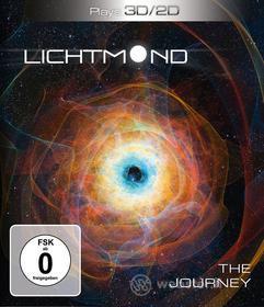 Lichtmond - Journey (Blu-ray)