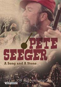 Pete Seeger - A Song And A Stone