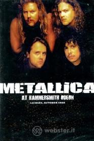 Hurriganes - Rock & Roll All Night.. (2 Dvd)