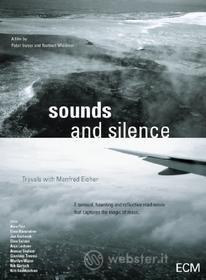 Sounds and Silence. Unterwegs mit Manfred Eicher. Travels with Manfred Eicher