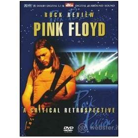 Pink Floyd. Rock Review