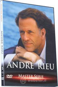 Andre Rieu - Master Serie