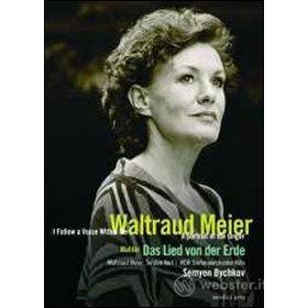 Waltraud Meier. I follow a voice within me: a personal portrait
