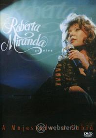 Roberta Miranda - A Majestade O Sabia Live